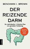 Der reizende Darm (eBook, ePUB)