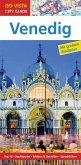 GO VISTA: Reiseführer Venedig (eBook, ePUB)