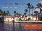 Addison Mizner (eBook, ePUB)