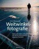 Weitwinkelfotografie (eBook, ePUB)