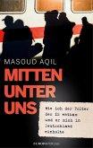 Mitten unter uns (eBook, ePUB)