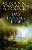 Das Panama-Erbe (eBook, ePUB)
