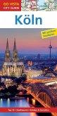 GO VISTA: Reiseführer Köln (eBook, ePUB)