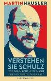 Verstehen Sie Schulz (eBook, ePUB)