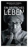 Ein deutsches Leben (eBook, ePUB)