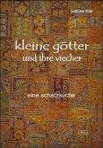 Kleine Götter und ihre Viecher (eBook, ePUB)