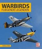 Warbirds (Mängelexemplar)