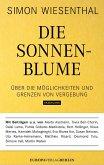 Die Sonnenblume (eBook, ePUB)