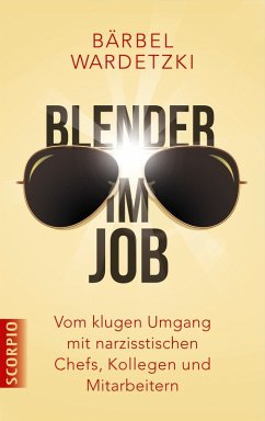 Blender im Job (eBook, ePUB)