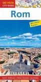GO VISTA: Reiseführer Rom (eBook, ePUB)