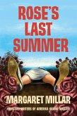 Rose's Last Summer (eBook, ePUB)