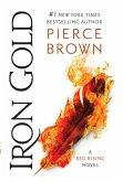 Iron Gold (eBook, ePUB)