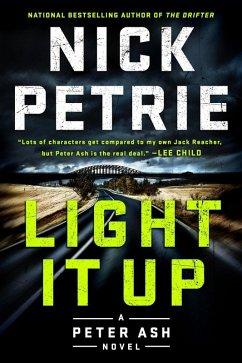Light It Up (eBook, ePUB)
