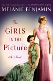 The Girls in the Picture (eBook, ePUB)