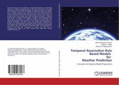 Temporal Association Rule Based Models for Weat...