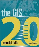 The GIS 20 (eBook, ePUB)