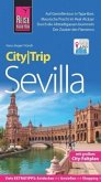 Reise Know-How CityTrip Sevilla