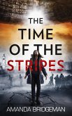 The Time of the Stripes (eBook, ePUB)