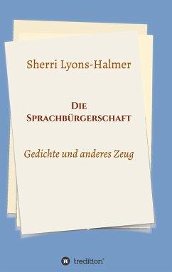 Die Sprachbürgerschaft