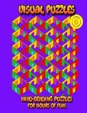 Visual Puzzles 6 (eBook, ePUB)