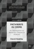 Pathways in Crime