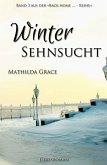 Wintersehnsucht (eBook, ePUB)