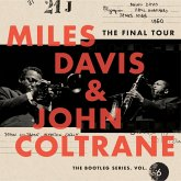 The Final Tour: The Bootleg Series,Vol.6