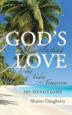 God's Everlasting Love