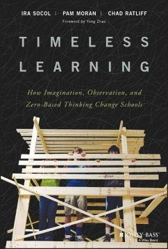Timeless Learning