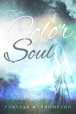The color of your soul (eBook, ePUB)