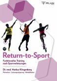 Return-to-Sport