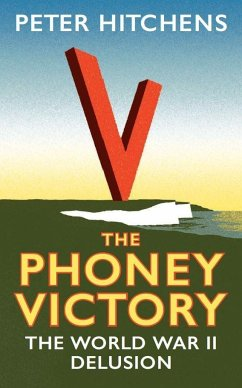 The Phoney Victory - Hitchens, Peter
