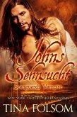 Johns Sehnsucht (eBook, ePUB)