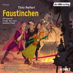 Faustinchen (MP3-Download)