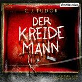 Der Kreidemann (MP3-Download)