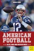 American Football (eBook, ePUB)
