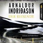 Der Reisende / Flovent & Thorson Bd.1 (MP3-Download)