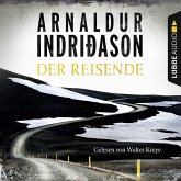 Der Reisende / Flovent & Thorson Bd.1 (MP3-Download)