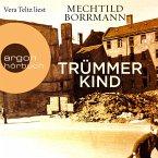 Trümmerkind (Ungekürzte Lesung) (MP3-Download)