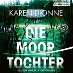 Die Moortochter (MP3-Download)