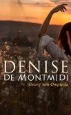 Denise de Montmidi (eBook, ePUB)
