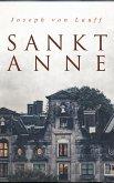 Sankt Anne (eBook, ePUB)