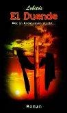 Lobito's El Duende (eBook, ePUB)