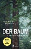 Der Baum (eBook, ePUB)