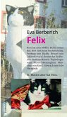 Felix (eBook, ePUB)