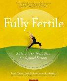 Fully Fertile (eBook, ePUB)