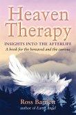 Heaven Therapy (eBook, ePUB)