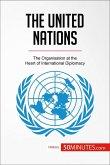 The United Nations (eBook, ePUB)