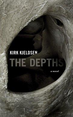 The Depths (eBook, ePUB)