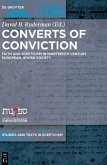 Converts of Conviction (eBook, ePUB)